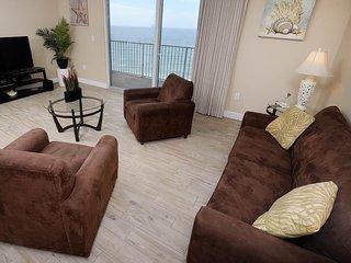 Tidewater Beach Resort 1003
