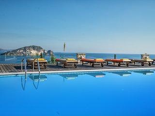 5 bedroom Villa in Limni Keriou, Ionian Islands, Greece - 5311399