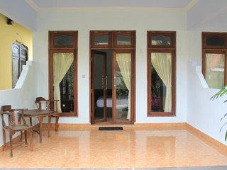 Pondok Wildan Guest House: Room 3