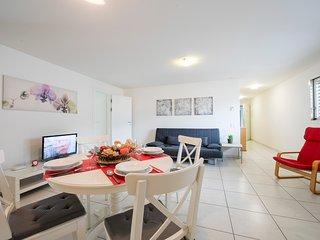 Residenza Vivian 603 A
