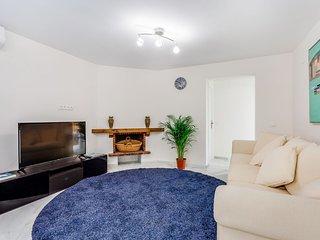 Apartments in Elviria near Nikki Beach