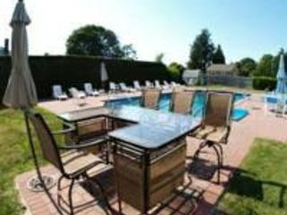 Great Escape in Southampton Village- Perfect for family or couples