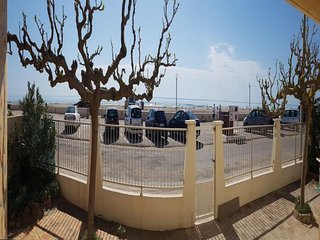 NARBONNE PLAGE - 6 pers, 85 m2, 4/3