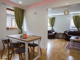 Guest House Hendek: Apartment Merak