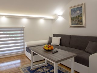 Guest House Hendek: Apartment Ceif