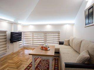 Guest House Hendek: Apartment Sabur