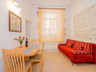 Apartment in the center of Dubrovnik with Internet, Air conditioning (989469)