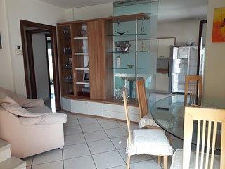 Residenza Dei Ciclamini