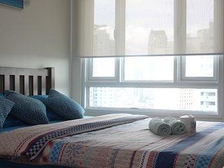 Beacon Condominium Cozy Unit
