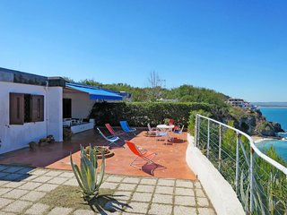 3 bedroom Apartment in Costa Saracena-Castelluccio, Sicily, Italy : ref 5644041