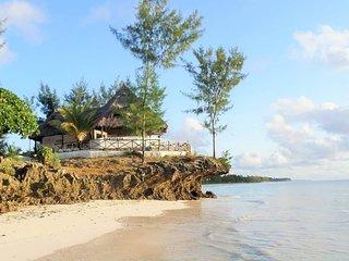 Panorama Ocean View Resort