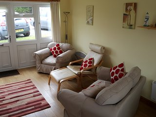 Freshwater East Holiday Rental