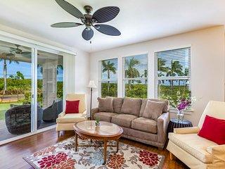 2-M Living Room