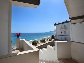 Taormina Bay Apartment