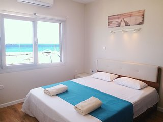 Panoramic Sea View Apartment
