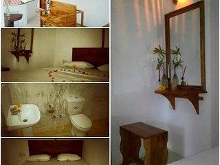 Pahalagewattha homestay