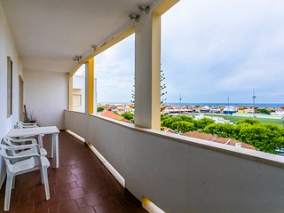 Sea Horizon Apartment - Caparica - South Coast of Lisbon