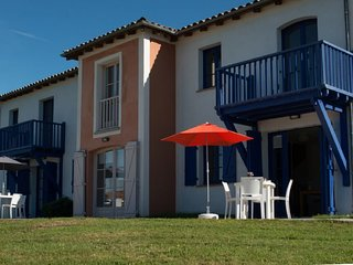 3 bedroom Villa in Carla-Bayle, Occitania, France : ref 5644257
