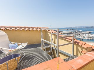 3 bedroom Apartment in Palamos, Catalonia, Spain : ref 5630031