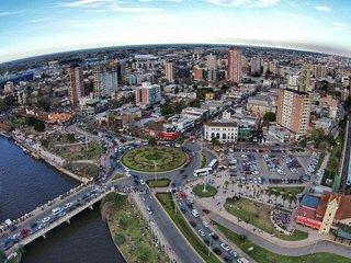 Apartamento Rio Mayor