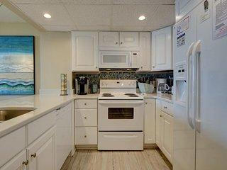 St Regis Private Home #46015
