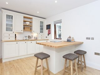 Amazing 1 bed in the shadows of York Minster