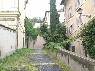 Italie Location longue en Lazio, Rome