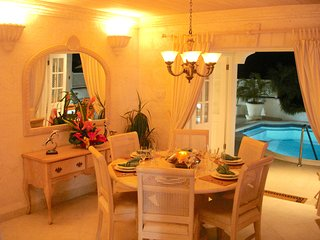 2 Bedroom Villa with Private Swimming Pool, Near Beach - NEW LISTING