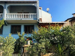 Beautiful Holiday Villa In Ildiri, Cesme