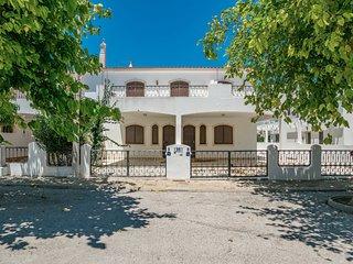 Paloma Villa, Altura, Algarve
