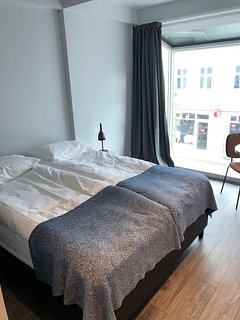 Svala Apartments - Apt. 202
