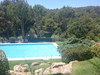 Tramuntana 2 - Large balcony, great views & pool at 800m from the beach