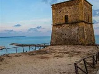 Nina's Vacation flat · 15 Minutes from the Best Sea in EU!, holiday rental in Santa Margherita di Belice