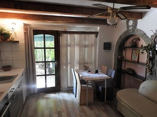 Apartment Maria Buzet