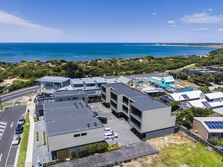 Townhouse 9 - Anglesea, VIC