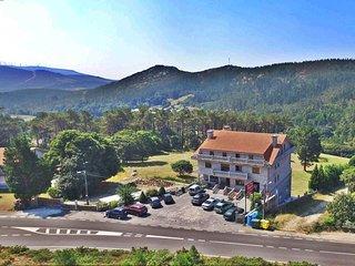 Ref. 11743 Apartamento cerca del Camino de Santiago a Fisterra