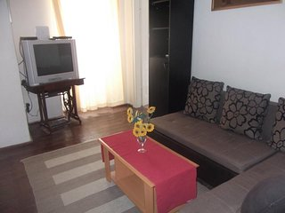 Apartment in the center of Dubrovnik with Internet, Air conditioning, Terrace (9