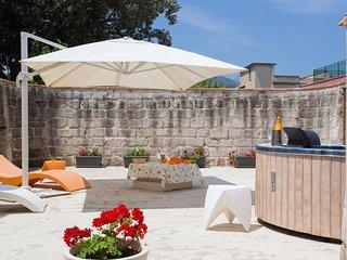 Villa in Palermo (1007467)