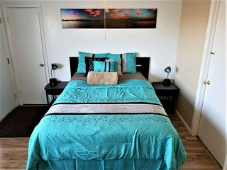 Affordable! Room in the Heart of Page ♥ Sleeps 2