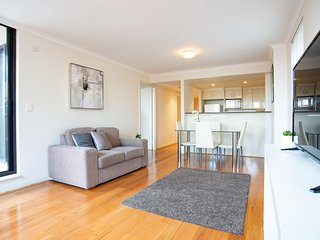 WILL9 - Perfectly Located in Heart of North Sydney