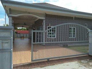 Dorry Villa Homestay