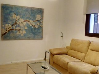 Green-Apartments Pleno Centro: Standard Apartment