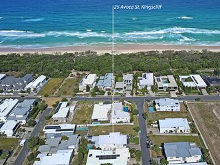 BEACH HOUSE AVOCA 25