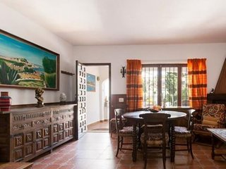 107003 - Apartment in Denia