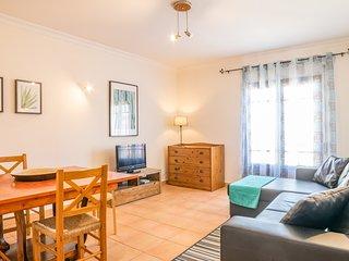 Aldon Apartment, Tavira, Algarve