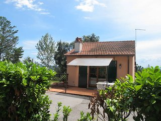 1 bedroom Apartment in Basetti, Tuscany, Italy : ref 5447262