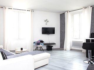 cannes canter 3 bedrooms