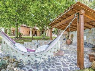 5 bedroom Villa in Penna in Teverina, Umbria, Italy : ref 5523722