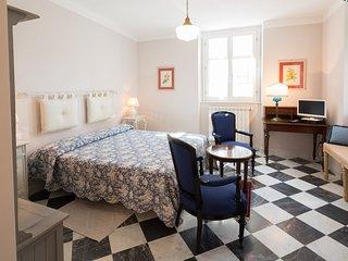 Apartment Aria - Villa Ipoggioli