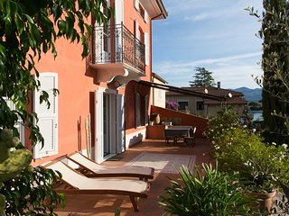 Apartment Allegretto - Villa Ipoggioli